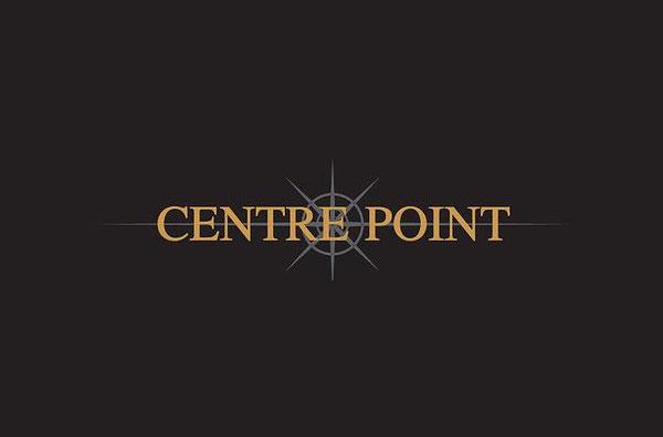 centerpoint Centre Point