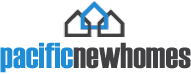 pacific new homes logo v811 7 Ways to Beat the High Cost of Home Building